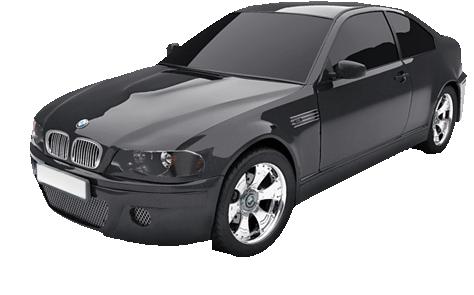 Чип тюнинг BMW